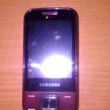Телефон samsung. Фото 3. Тула.