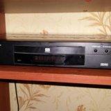 Hyundai h-dvd5023 hdd/dvd recorder. Фото 1.