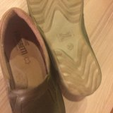 Туфли кожаные для мальчика. Фото 2. Москва.