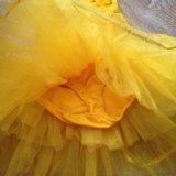 Танцевальное платье. Фото 2.