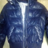 Куртка женская. Фото 2. Самара.