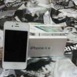 Iphone 4s 64gb. Фото 1. Иркутск.
