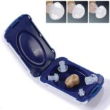 Усилитель звука персональный бытовой mini ear jh-9. Фото 3. Москва.