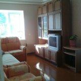 Продается квартира в с.отрадо-кубанское. Фото 2. Отрадо-Кубанское.
