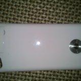 Чехол-зарядка для iphone 4. Фото 1. Краснодар.