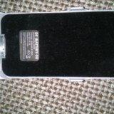 Чехол-зарядка для iphone 4. Фото 2. Краснодар.