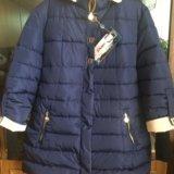 Куртка демисезон, абсолютно новая!. Фото 1.