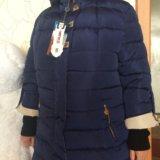 Куртка демисезон, абсолютно новая!. Фото 2.