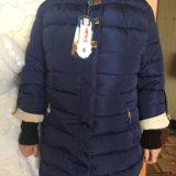 Куртка демисезон, абсолютно новая!. Фото 3.