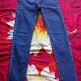 Продам джинсы. Фото 3.