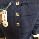 Куртка демисезон, абсолютно новая!. Фото 4.
