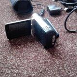 Продам видеокамеру. Фото 2.