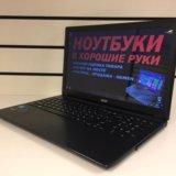 Ноутбук acer v5-571g-32364g32makk. Фото 2.
