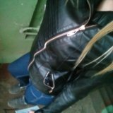 Куртка. Фото 3. Пермь.