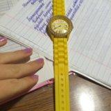 Часы. Фото 1. Шахты.