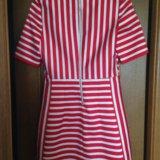 Платье kira plastinina. Фото 2.