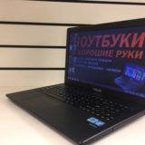 Ноутбук asus x551ca-sx018h. Фото 3.