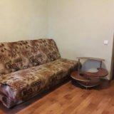 Комната. Фото 4.