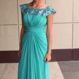 Продаётся выпускное платье. Фото 2. Воронеж.
