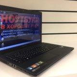 Ноутбук lenovo g505 mod.20240. Фото 2. Тюмень.