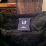 Шелковый тор gap. Фото 1.