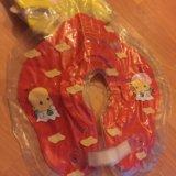 Круги на шею для купания малышей в отличном сост. Фото 1. Краснодар.