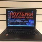 Ноутбук asus k42dr-vx024r. Фото 1.