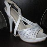 Обувь женская. Фото 3. Стерлитамак.
