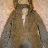 Продам куртки. Фото 1. Новосибирск.