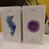Iphone 7. Фото 2.