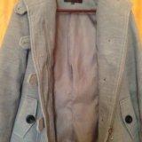 Пальто в хорошем настроении. Фото 2.