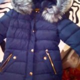 Куртка зимняя. Фото 3. Самара.