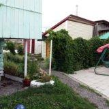 Дом в верхние киги. Фото 3.