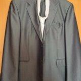 Мужской костюм качество германия. Фото 4. Краснодар.
