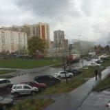 Улица суздальская. Фото 3. Реутов.