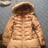 """Куртка """"befree"""". Фото 1."""