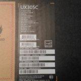 Ультрабук asus ux305 zenbook (новый). Фото 2.