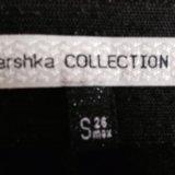 Коротенькая юбка bershka. Фото 3.