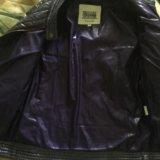 Стильная курточка. Фото 2.