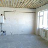 Дом 120 м² 3 сотки. Фото 2. Волгодонск.
