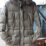 Куртка- пуховик. Фото 2. Самара.