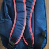 Рюкзак asa. Фото 1.