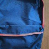 Рюкзак asa. Фото 2.