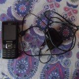Samsung c5212. Фото 2. Краснодар.