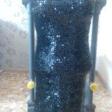 Платье чулок. Фото 4. Курган.