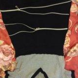 Пакет одежды. Фото 4. Смоленск.