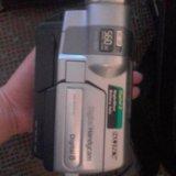 Видеокамера soni. Фото 3.