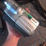 Видеокамера soni. Фото 4.