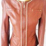Куртка размер s. Фото 1.