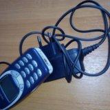 Nokia 3310. Фото 1. Мелеуз.